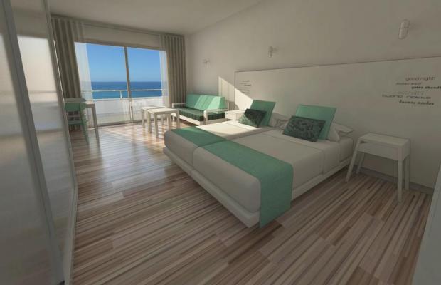 фотографии отеля Luz Playa изображение №27