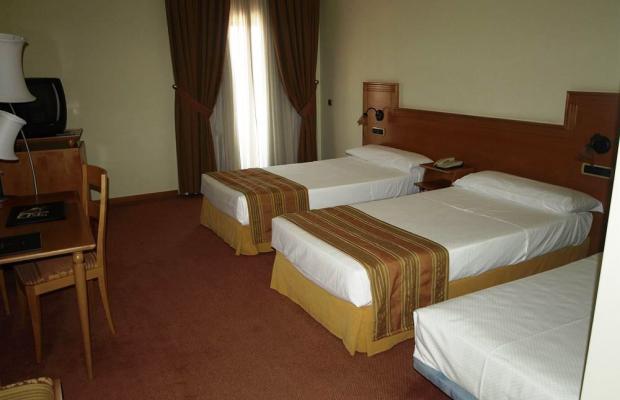 фото отеля Alfonso I изображение №77