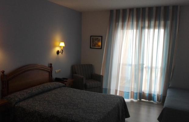 фотографии отеля Amandi изображение №7