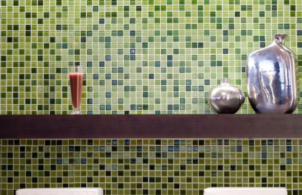 фотографии отеля Bienestar Moana изображение №47