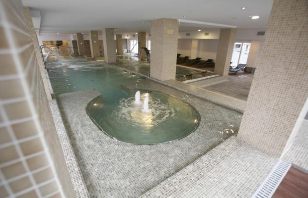 фото отеля Bienestar Moana изображение №9