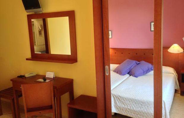 фото отеля Jeni изображение №9