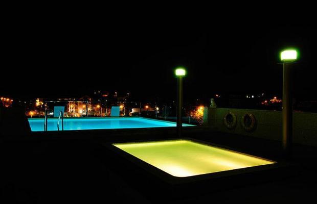 фото отеля Royal Nayef изображение №9