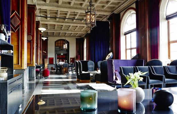фото Clarion Hotel Post изображение №50