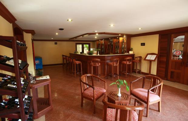фото Golf Angkor Hotel изображение №18