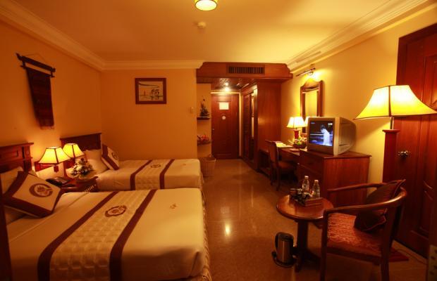 фотографии Golf Angkor Hotel изображение №16