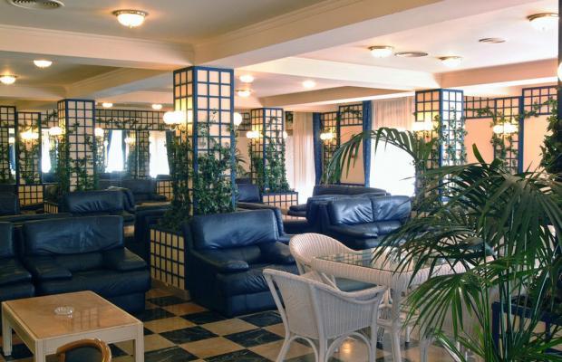 фотографии отеля H Top Amaika изображение №15
