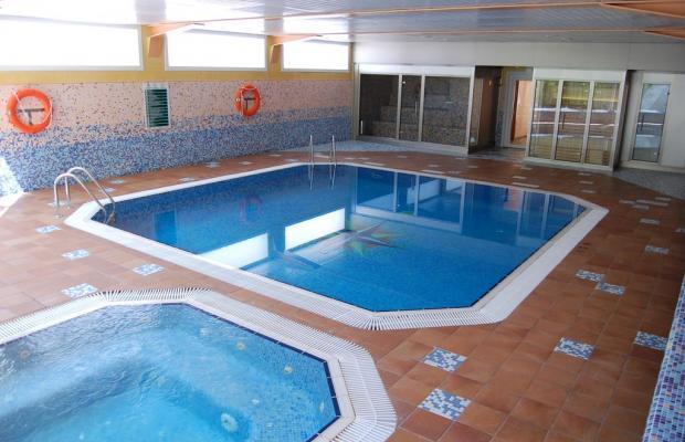 фото отеля Kaktus Playa изображение №49