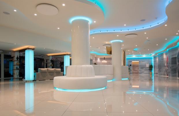 фотографии On Hotels Oceanfront (ex. Vime Tierra Mar Golf) изображение №36