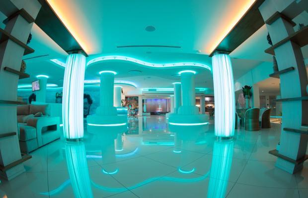 фотографии отеля On Hotels Oceanfront (ex. Vime Tierra Mar Golf) изображение №31