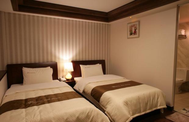 фото отеля Hill house Hotel изображение №25