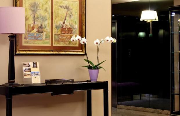 фотографии отеля Coia изображение №27
