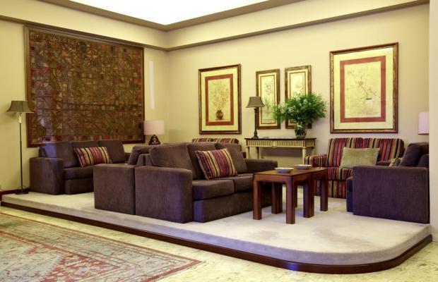 фото отеля Coia изображение №13