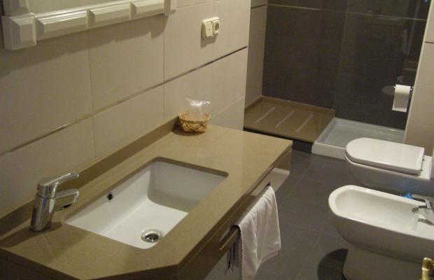 фото отеля Corona de Galicia изображение №45