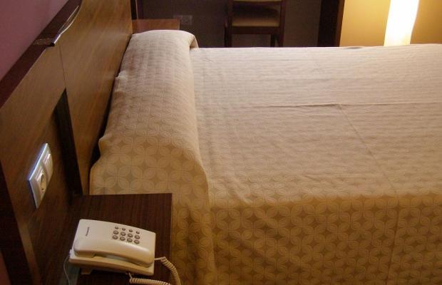 фото отеля Corona de Galicia изображение №41