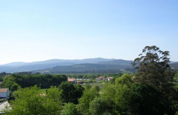 фотографии отеля Corona de Galicia изображение №35