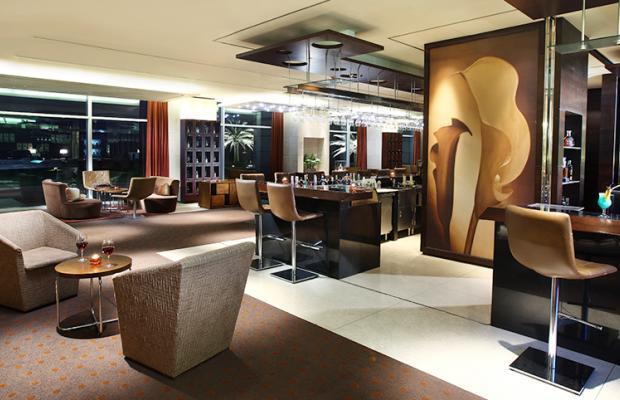 фото Haevichi Hotel & Resort Jeju изображение №50