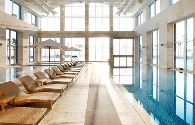 фото отеля Haevichi Hotel & Resort Jeju изображение №49