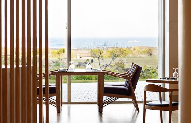 фотографии Haevichi Hotel & Resort Jeju изображение №40