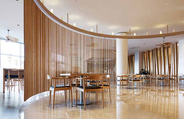 фотографии отеля Haevichi Hotel & Resort Jeju изображение №27