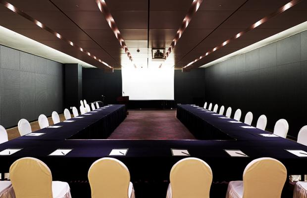 фото отеля Haevichi Hotel & Resort Jeju изображение №25