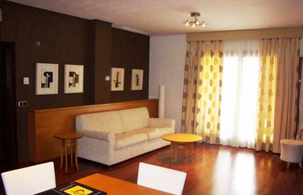 фото отеля Aracena Park изображение №17