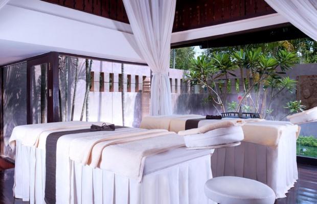 фотографии отеля Sofitel Angkor Phokeethra Golf and Spa Resort Hotel изображение №7