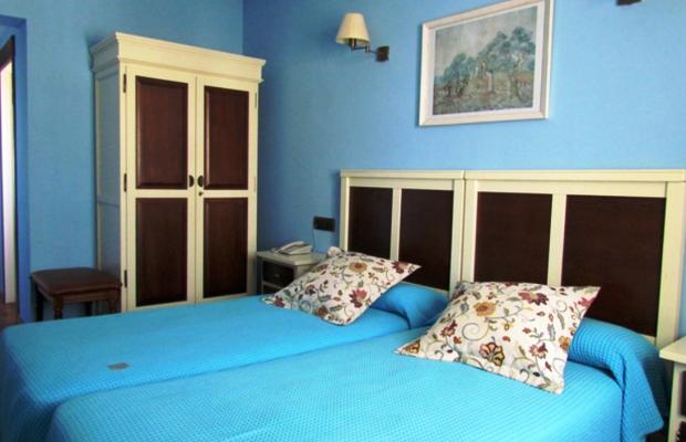 фото отеля Atalaya Minas de Riotinto изображение №13