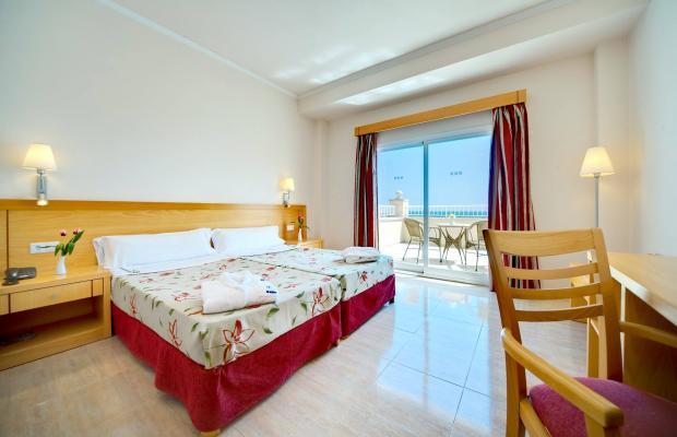 фотографии Garden Playanatural Hotel & Spa (ex. Cartaya Garden Hotel & Spa) изображение №32