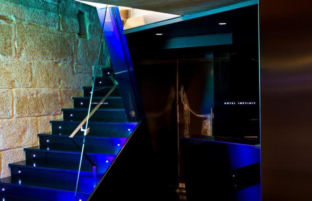 фото отеля Inffinit изображение №21