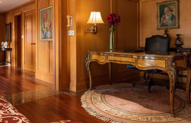 фотографии отеля Imperial Palace (ex. Amiga) изображение №19