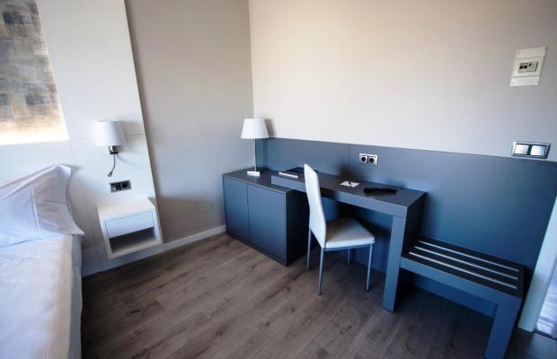 фото Hotel Inffinit Sanxenxo изображение №14