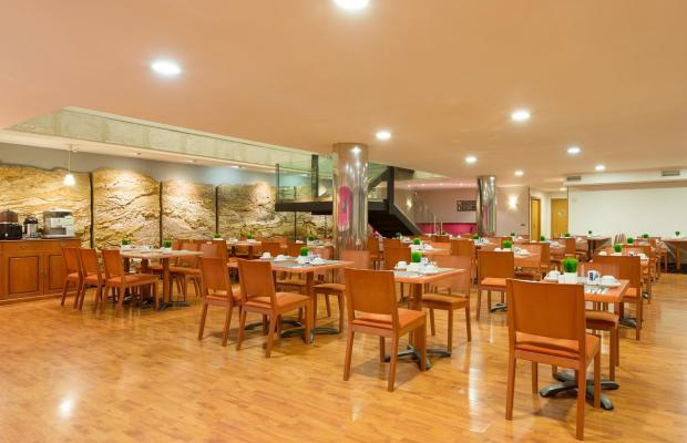 фото отеля Tryp Jerez изображение №45