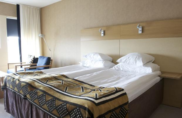 фото отеля Best Western John Bauer Hotel изображение №53