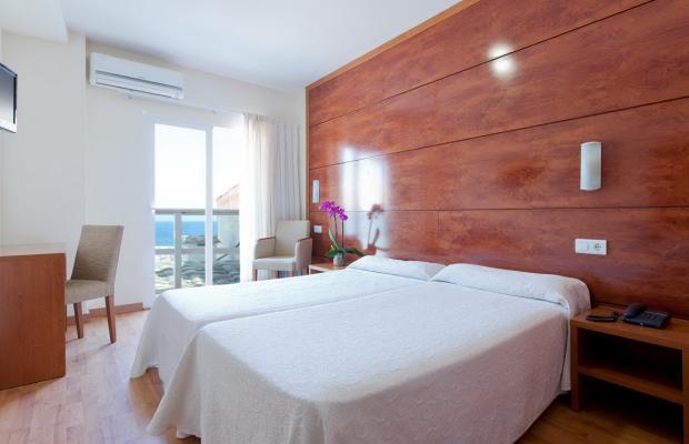 фото отеля Centro Mar Hotel (ex. Centro Playa) изображение №5