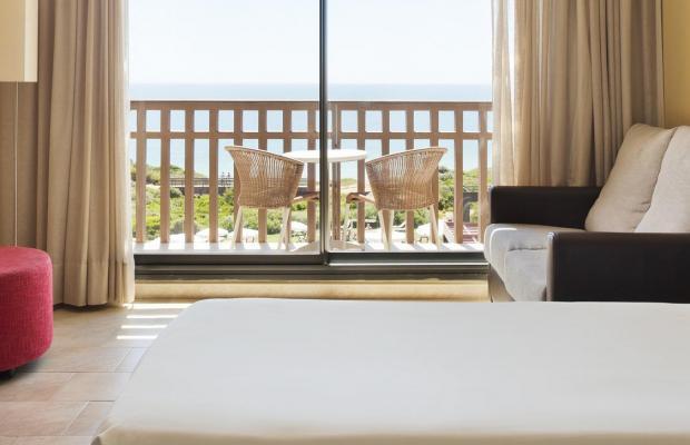 фото отеля Ilunion Calas de Conil (ех. Confortel Calas de Conil) изображение №41