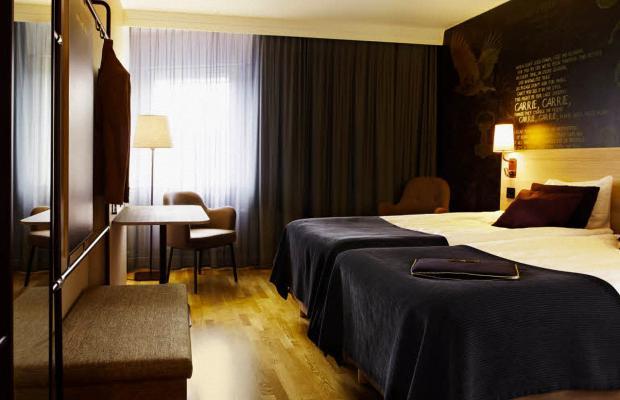 фото отеля Scandic Vaxjo изображение №17