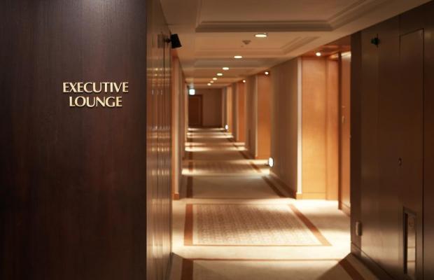 фотографии отеля Lotte World изображение №51