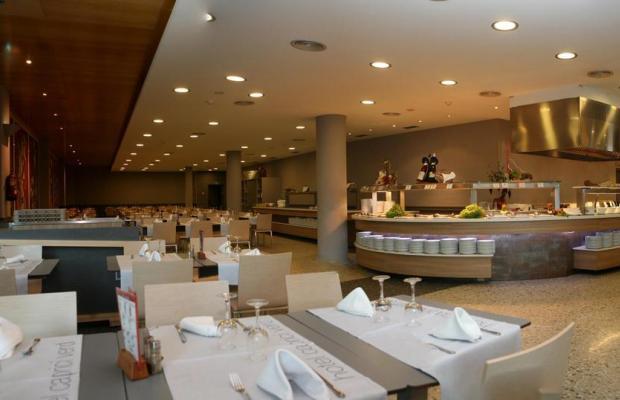 фото отеля Caprici Verd изображение №33