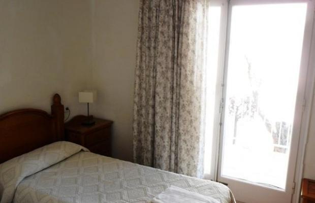 фотографии отеля Apartments Sunway Arizona изображение №15