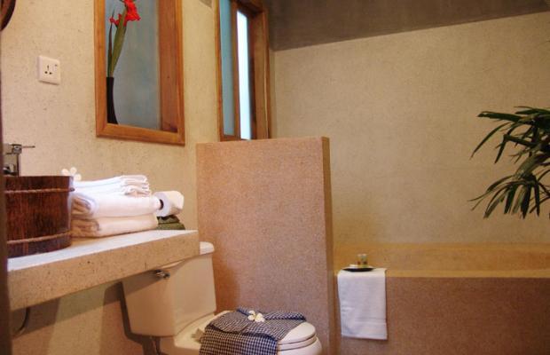 фото отеля Frangipani Fine Arts Hotel изображение №13