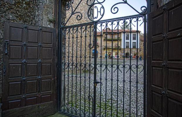 фото Hotel Altamira изображение №2