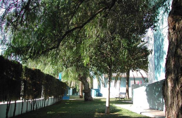 фотографии отеля Del Mar Hotel & SPA изображение №23