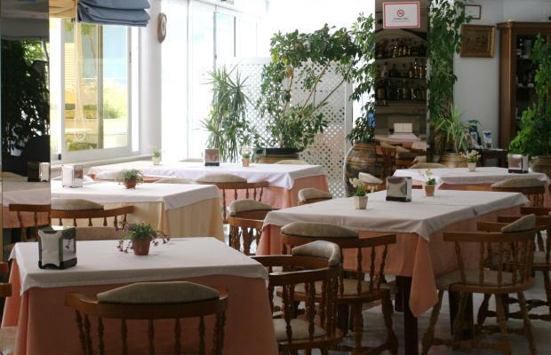 фото отеля Del Mar Hotel & SPA изображение №17
