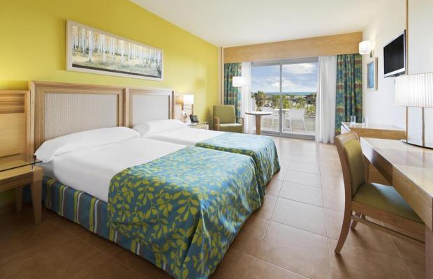 фото Elba Costa Ballena Beach & Thalasso Resort изображение №18