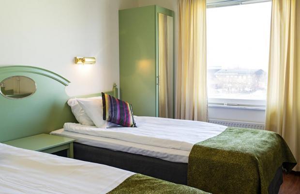 фото Scandic Hotel Star Lund изображение №18