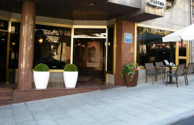 фото отеля Ipanema изображение №41