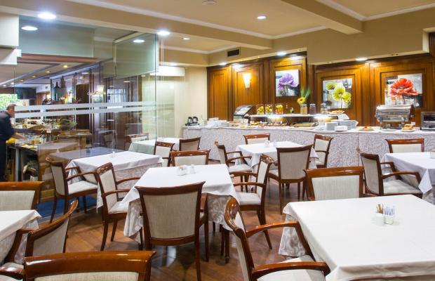 фото отеля Ipanema изображение №9
