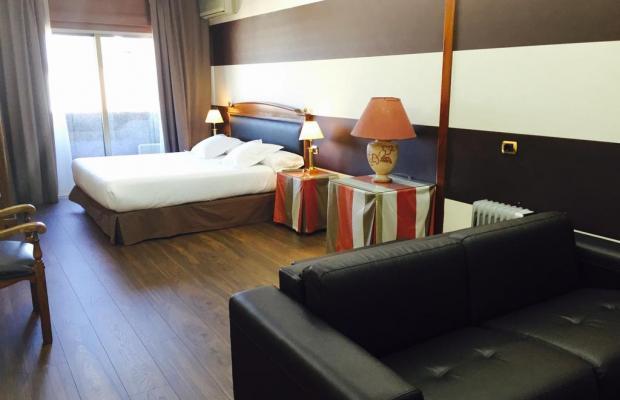 фотографии отеля Ipanema изображение №7