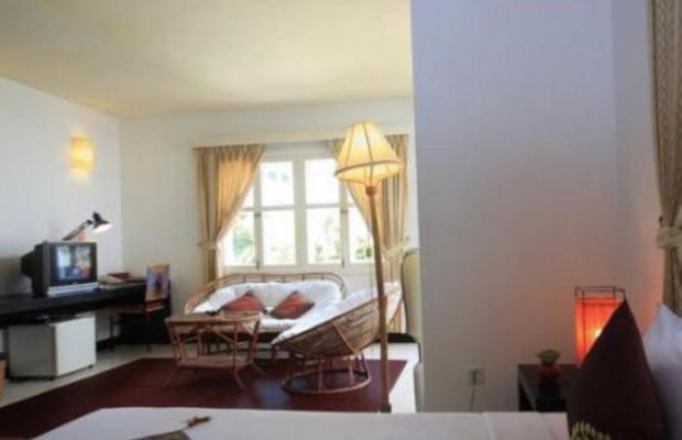 фотографии Frangipani Villa-60s изображение №20